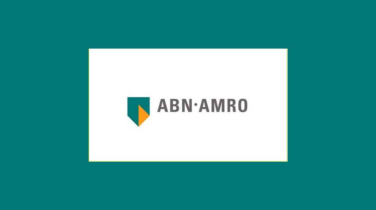 Afbeelding van ABN AMRO wil klant met wurgkrediet niet compenseren
