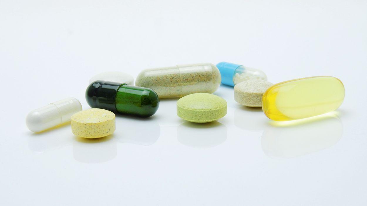 Afbeelding van 'Online geneesmiddelen bestellen kan gevaarlijk zijn'