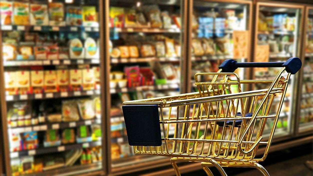 Afbeelding van Consumentenbond ergert zich aan misleidende verpakkingen