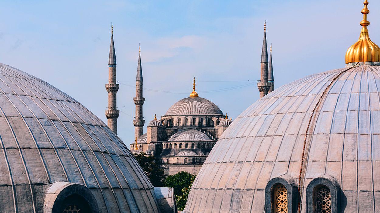 Afbeelding van Van Nieuwenhuizen: coronatest Corendon geen alternatief voor quarantaine na reis Turkije