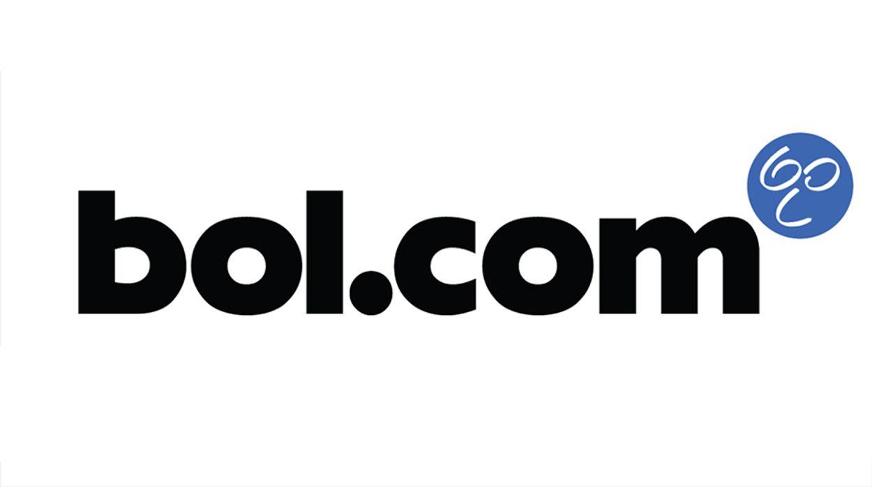 Afbeelding van bol.com wil met slimme inpakmachine verspilling tegengaan