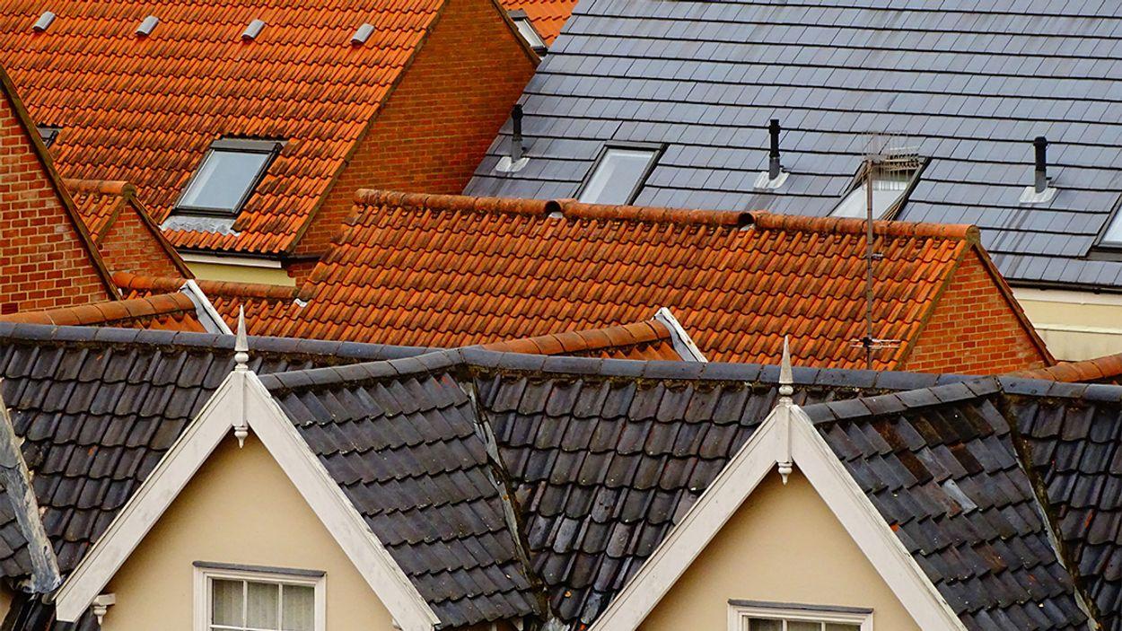 Afbeelding van 'Door vooraf subsidie te geven, zullen meer mensen hun huis isoleren'