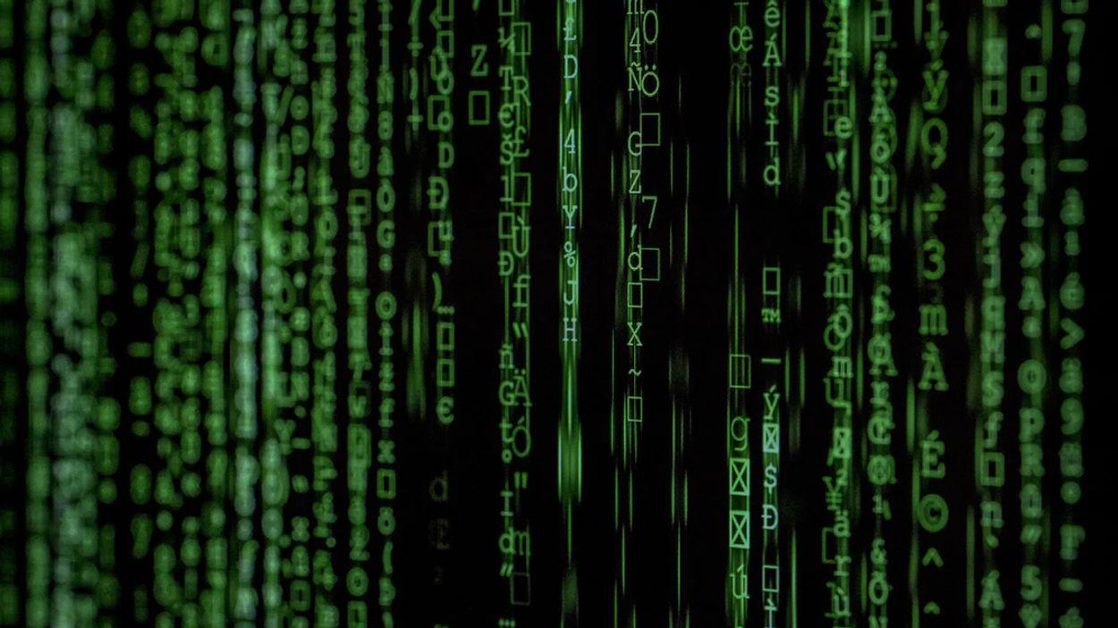 Afbeelding van Wat is end-to-end-encryptie en hoe werkt het?