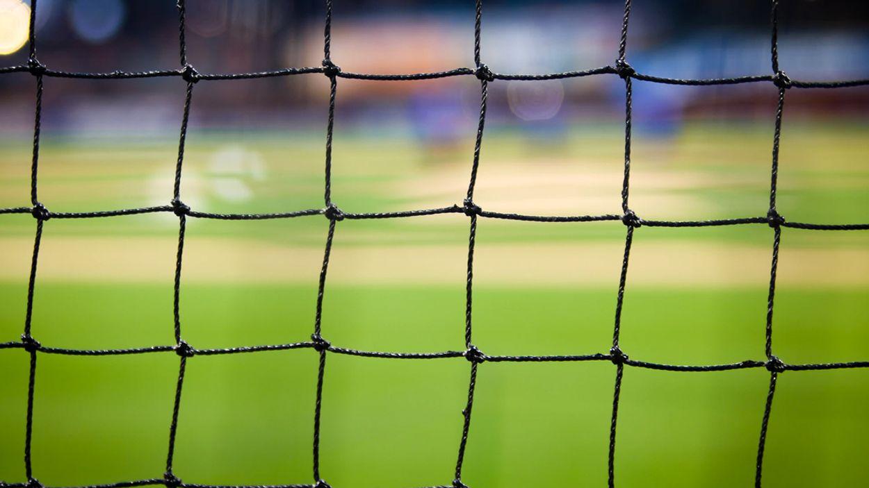Afbeelding van Merendeel amateurvoetbalclubs vraagt in kantine niet om coronabewijs