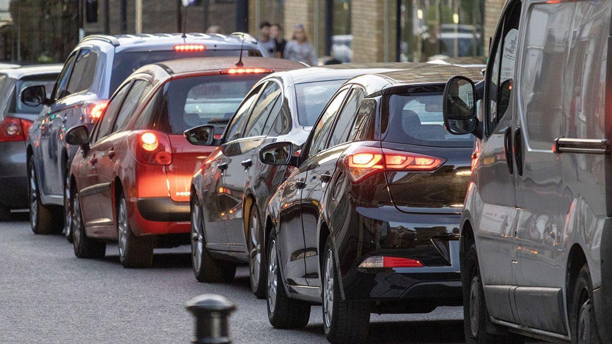 Afbeelding van Consumentenbond: beste auto's komen uit Azië