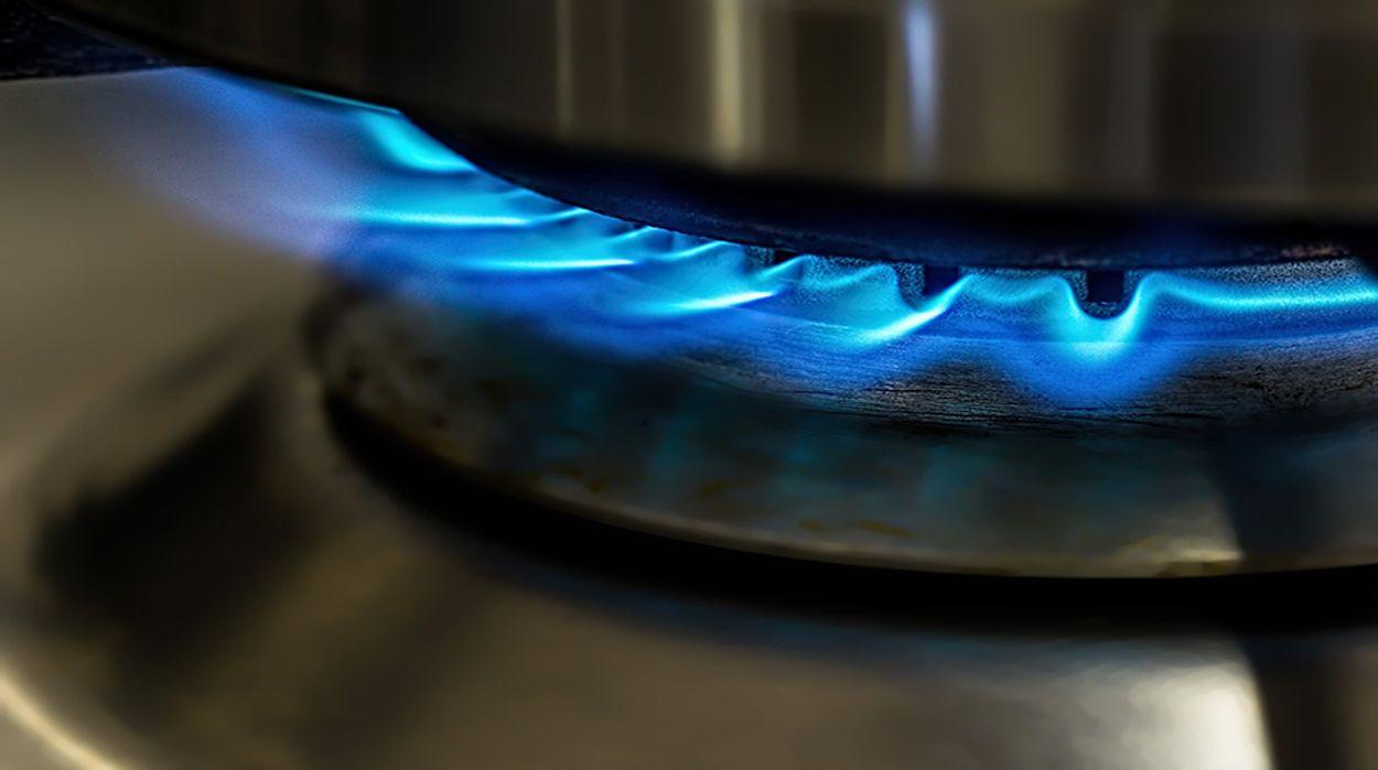 Afbeelding van Belangrijk 'van het gas af' project in Purmerend stilgelegd