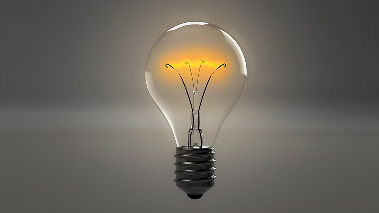 Afbeelding van Slimme schermen zorgen voor meeste besparing in energie