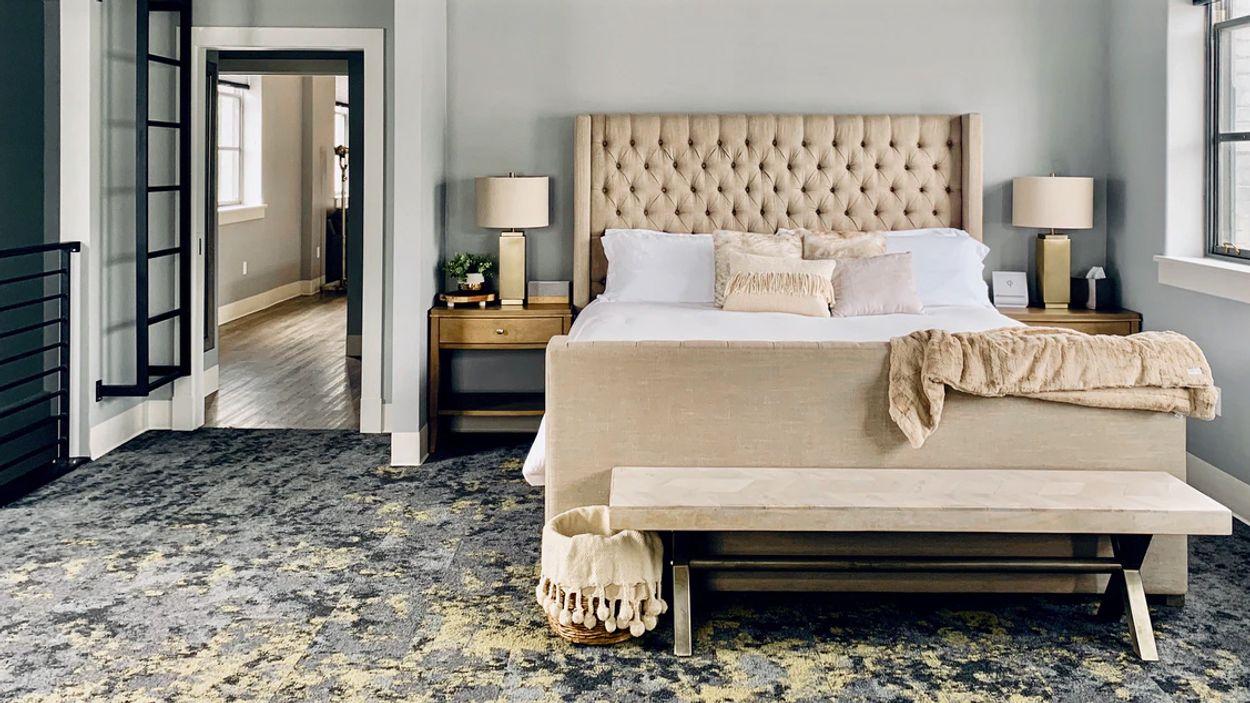 Afbeelding van Hygiëne bij hotels beoordeeld in Consumentenwijzer voor hotels