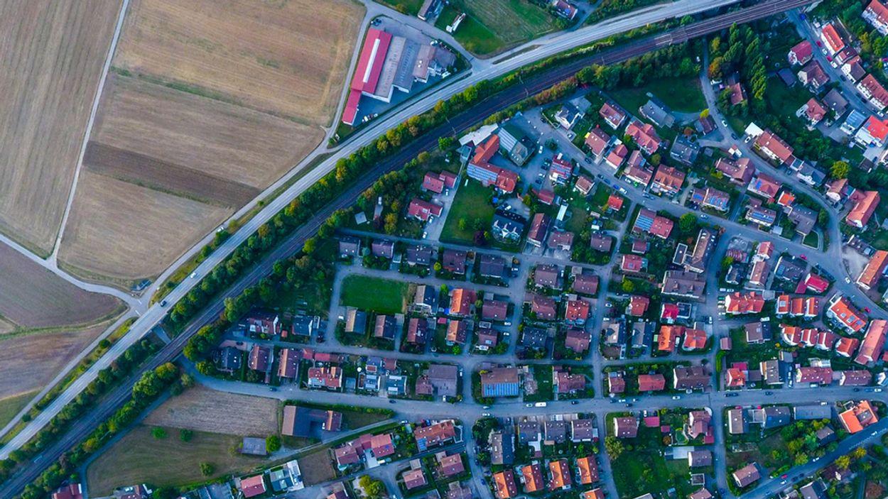 Afbeelding van Hoe zet je een buurtpreventie-app op?