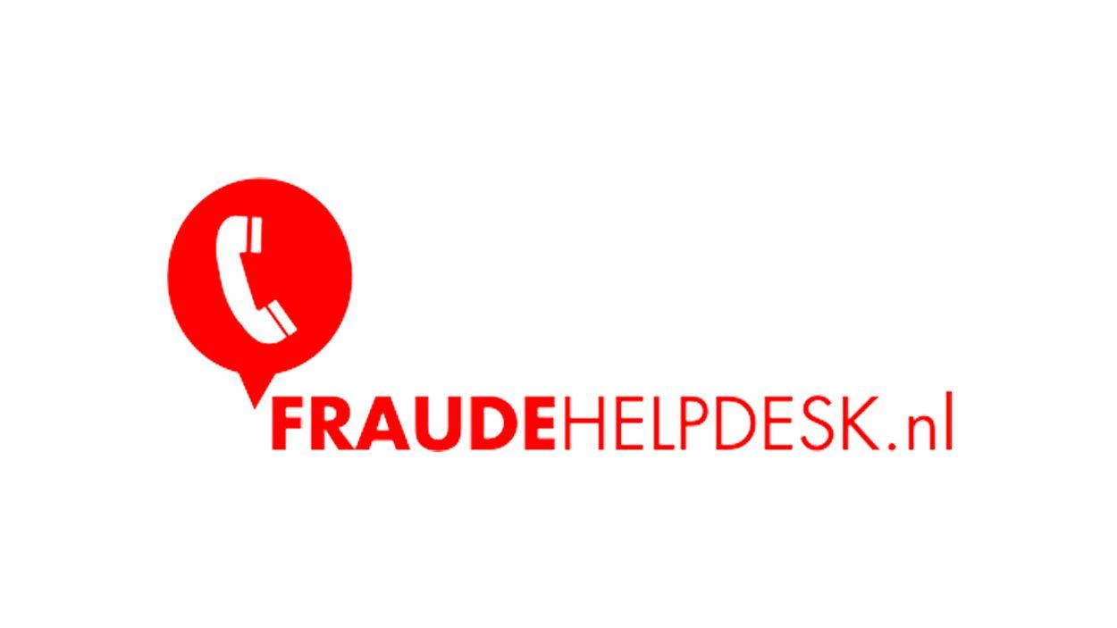 Afbeelding van Fraudehelpdesk meldt vermoedelijke fraude via eigen nummer