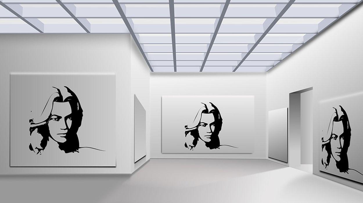 Afbeelding van Online reserveringen musea lopen storm