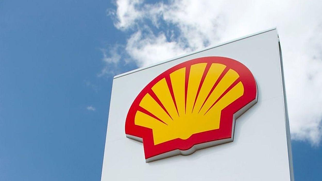 Afbeelding van Studenten dienen klacht in: reclame Shell 'misleidend'