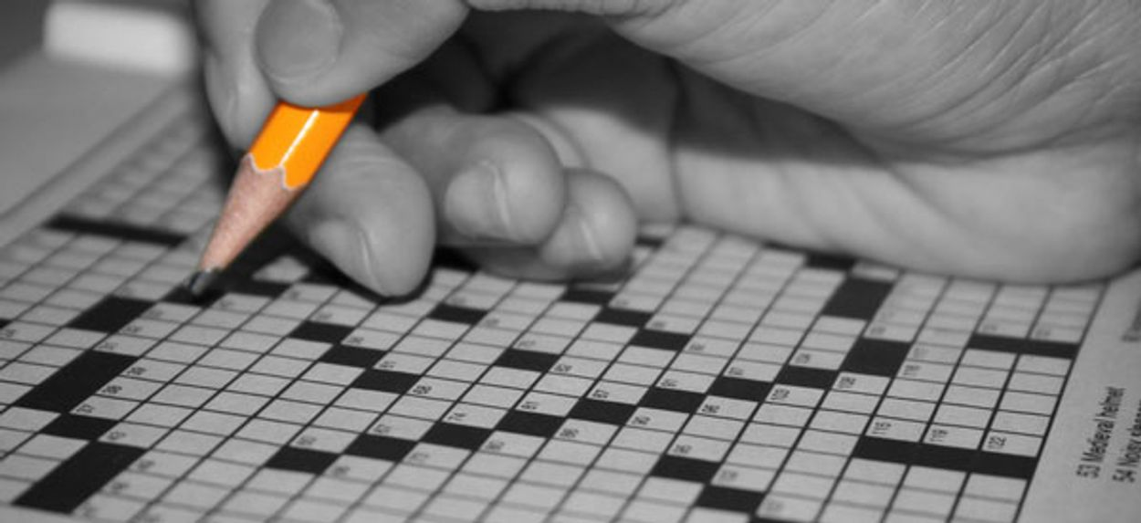 Afbeelding van ACM roept puzzelbedrijf op te stoppen met foute verkooppraktijken