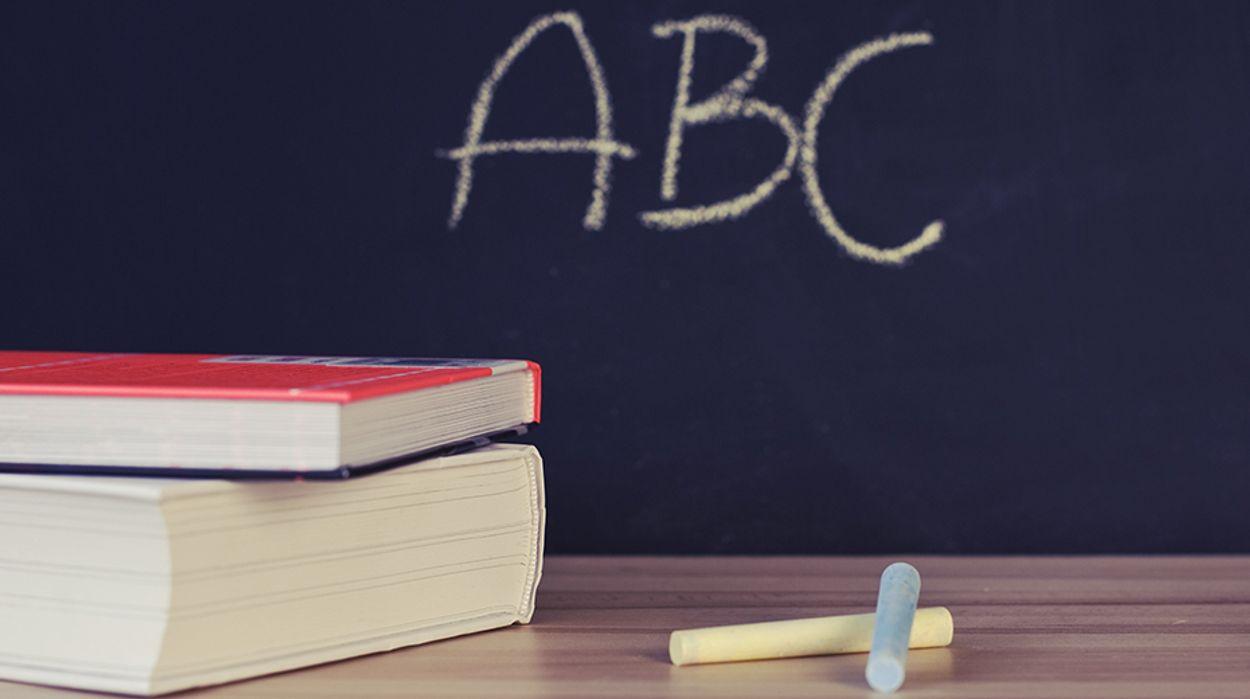 Afbeelding van Slob wil hersluiting scholen door corona voorkomen