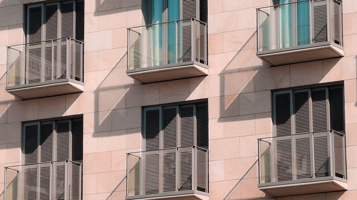Afbeelding van Starters op de woningmarkt hebben het ook in 2021 moeilijk