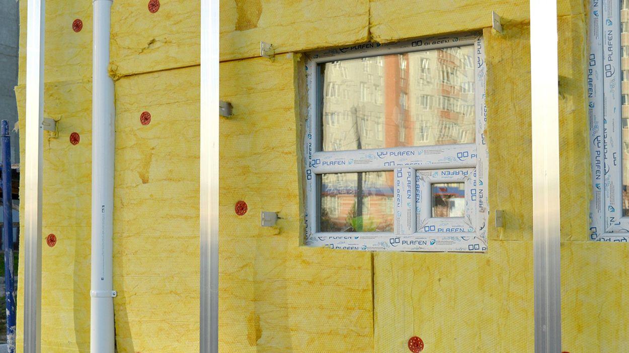 Afbeelding van Gemeenten: 'Kabinet moet meer investeren in verduurzaming woningen'