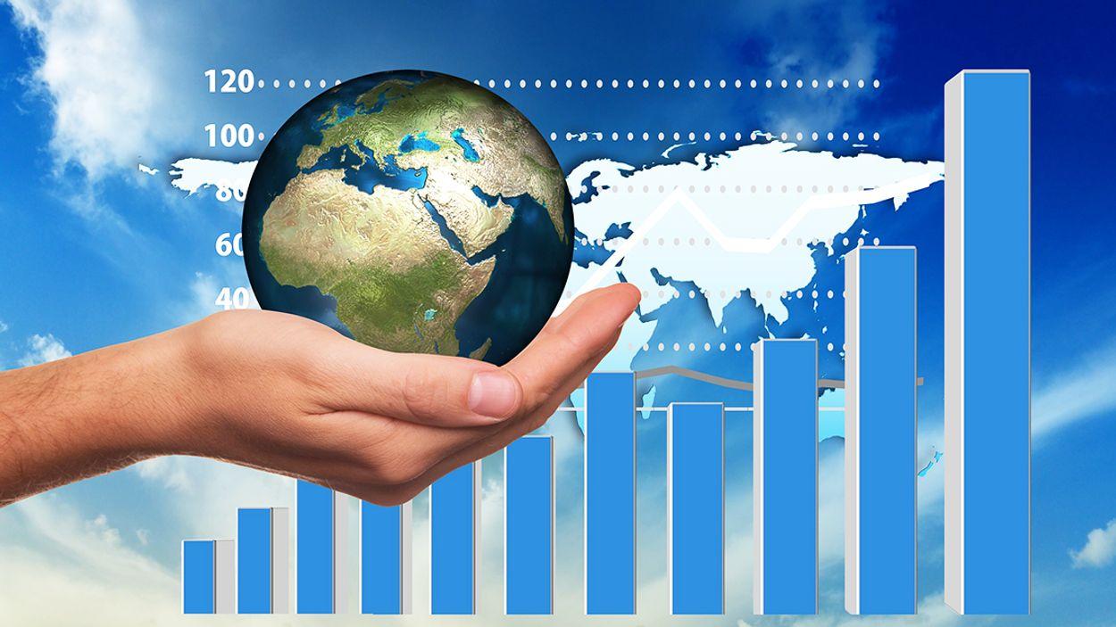 Afbeelding van Waar moet je rekening mee houden als je (duurzaam) wilt beleggen?
