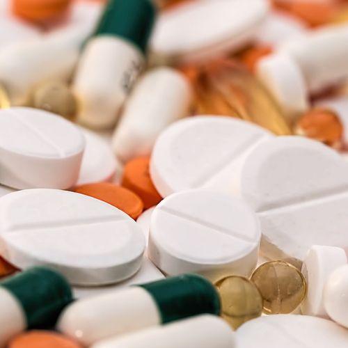 Afbeelding van Mogelijk vervuilde medicijnen tegen diabetes 2 in omloop