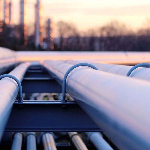Afbeelding van Van het gas af gaan kost 40.000 euro gemiddeld per woning