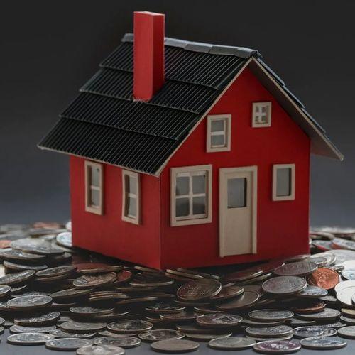 Afbeelding van Vaker huurverhogingen op particuliere woningmarkt