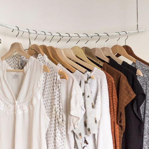 Afbeelding van Zeeman gaat tweedehands kleding aanbieden in winkels