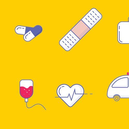 Afbeelding van 15 grootste misverstanden over de zorgverzekering