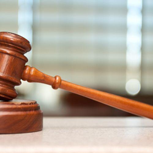 Afbeelding van Verzekeraar moet advocaat betalen, ook als er geen rechtszaak is