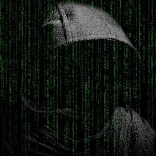 Afbeelding van Naam Belastingdienst vaker misbruikt door cybercriminelen