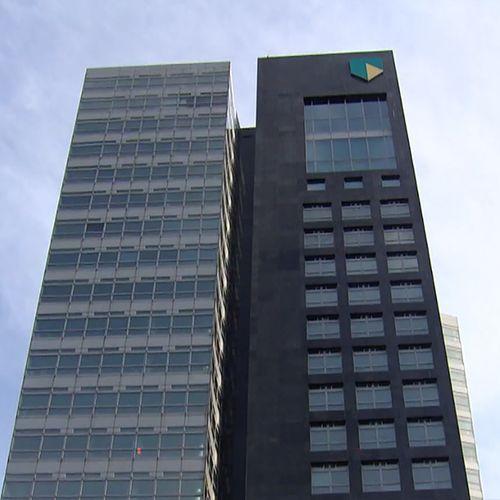 Afbeelding van ABN AMRO niet in beroep tegen kredietclaim Consumentenbond Claimservice