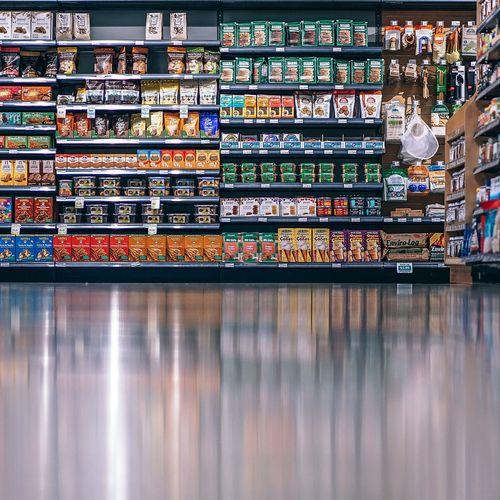 Afbeelding van Supermarkten blijven langer open