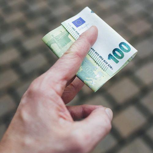 Afbeelding van Besparen op je vaste lasten in 2021; hoe dan?