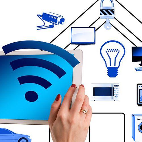 Afbeelding van Telecomwaakhond: stel eisen aan veiligheid 'slimme apparaten'