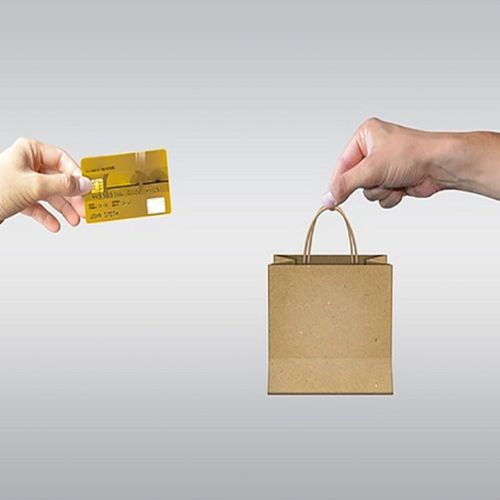 Afbeelding van Klarna beschermt klant onvoldoende tegen bestelfraude