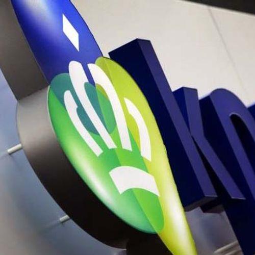 Afbeelding van 'Ziggo en KPN voeren dit jaar forse prijsstijging in'