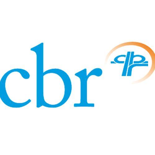 Afbeelding van Voor achterstanden CBR drastische maatregelen nodig