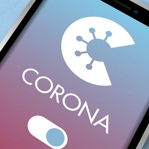 Afbeelding van 14.000 besmettingen gemeld via CoronaMelder