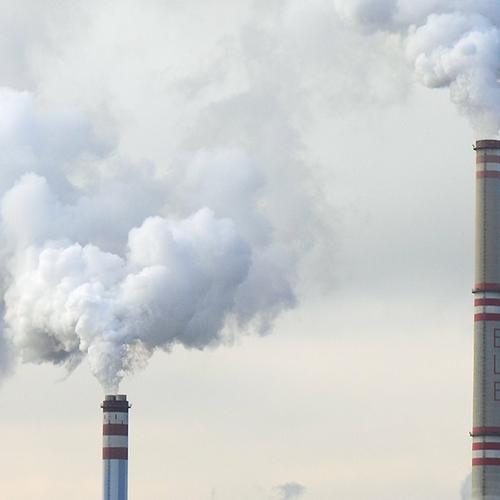 Afbeelding van 'Nog steeds schendt Nederland de klimaatafspraken'