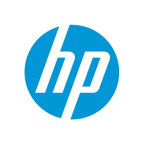 Heeft iemand ervaring met monitor HP EliteDisplay E273m?