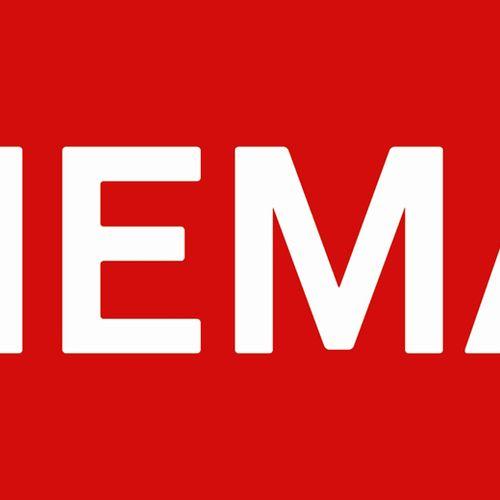 Afbeelding van Afhalen kan nog niet bij alle HEMA-winkels door winterweer