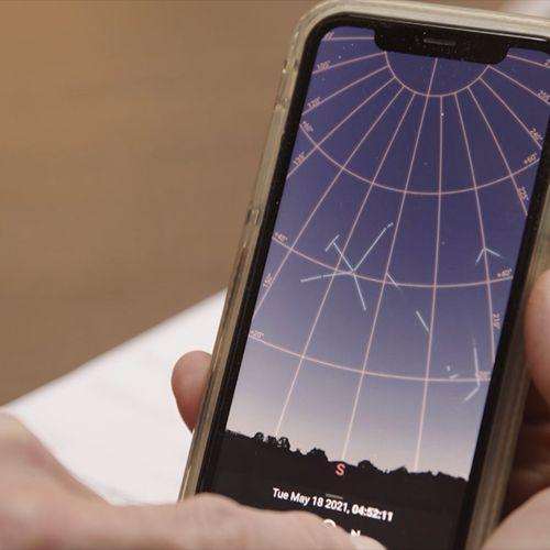 Afbeelding van Kassa Test Case: Welke sterren-app is het beste?