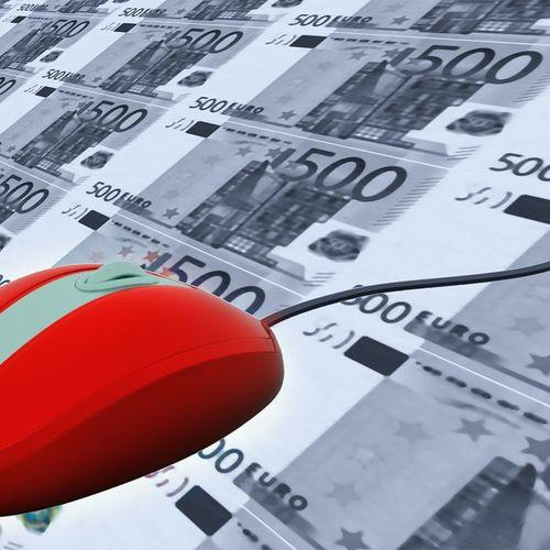 Afbeelding van Jongeren beleggen zonder reserves: 'Zorgelijk', zegt SNS