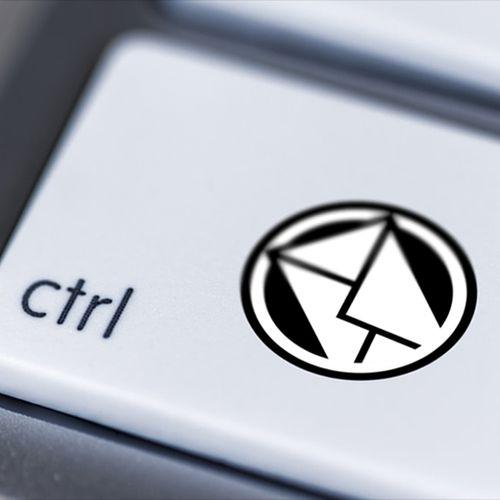Hoe kan ik in Gmail in één keer meer dan 100 bestanden verwijderen?