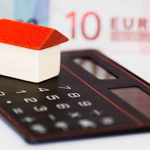 Afbeelding van Minder financiële problemen door afspraken hypotheekaanbieders