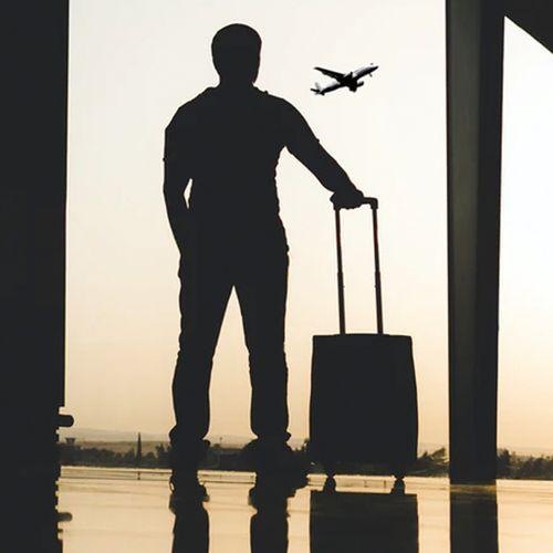 Afbeelding van EU-landen leggen geen verbod op niet-noodzakelijke reizen