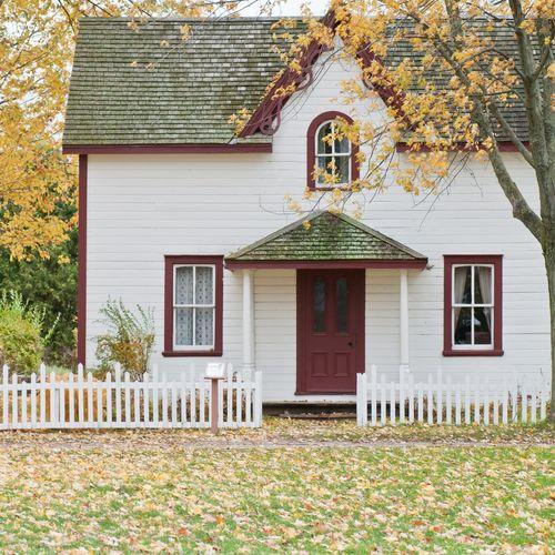 Afbeelding van Grote kloof tussen arm en rijk op de woningmarkt