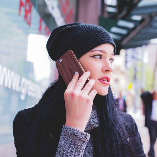 Ondanks Bel-me-niet Register krijg ik tot zes fraude-telefoontjes per dag. Wat te doen?