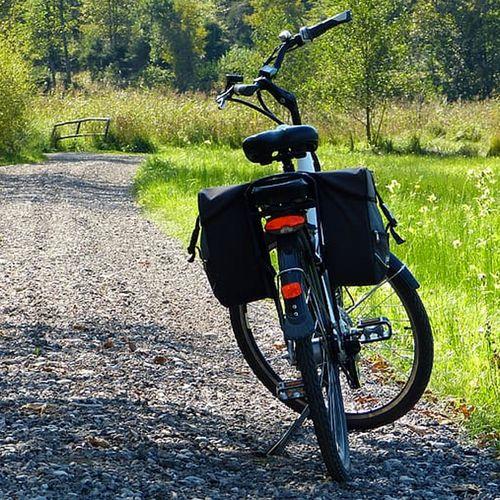 E-bike van Lidl is na een jaar kapot. Bij wie moet ik zijn: Lidl of fabrikant?