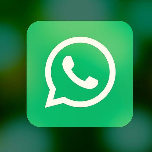 Afbeelding van Opgelet: ondersteuning WhatsApp eindigt voor oudere telefoons
