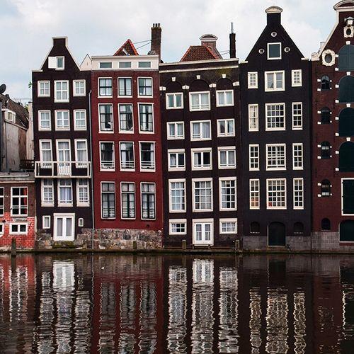 """Afbeelding van Starters op de woningmarkt: """"Ik kan geen kant op"""""""