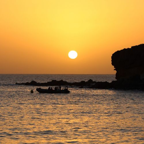 Afbeelding van Nederland staat tweede proefvakantie toe, ditmaal naar Cran Canaria